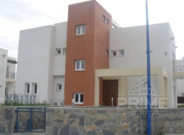 Villa in Limassol (Four Seasons) for sale