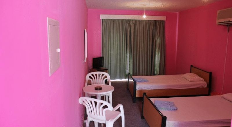 Hotel Rooms for Sale with Sea Views properties for sale in cyprus