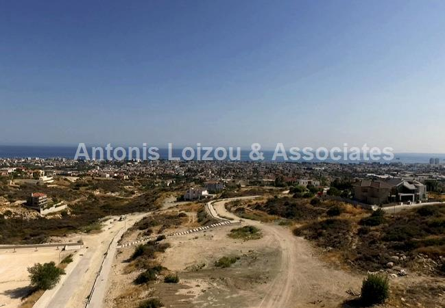 Luxurious modern new Villa for Sale in Paniotis properties for sale in cyprus