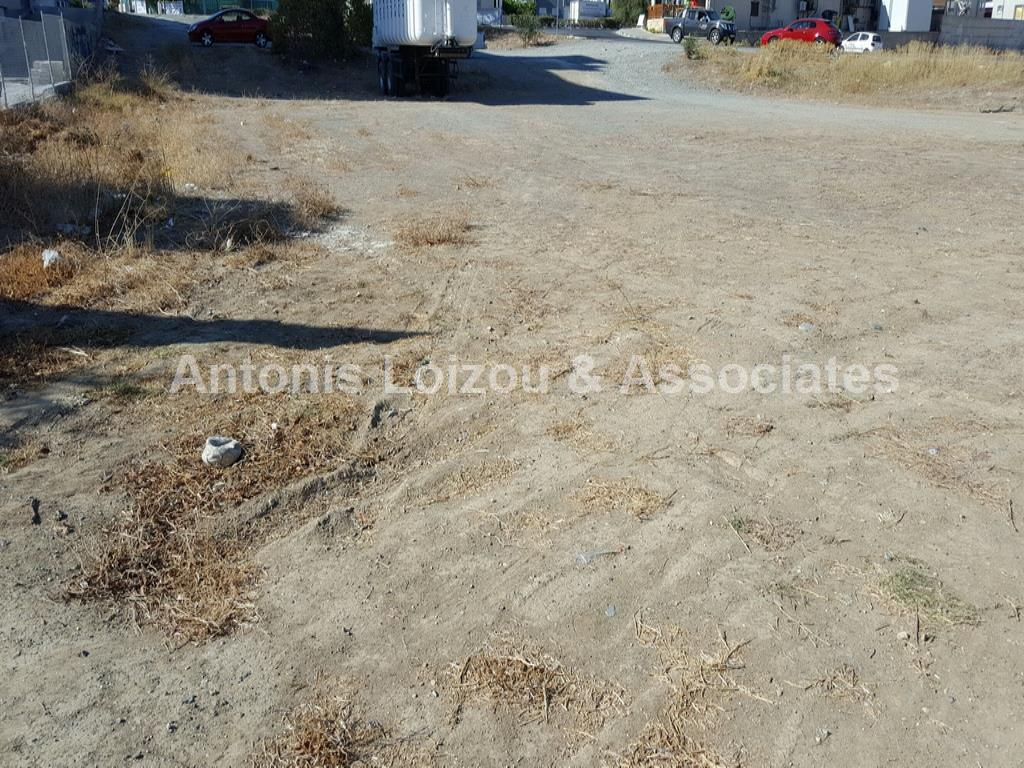 Building Plot For Sale Germasogeia properties for sale in cyprus
