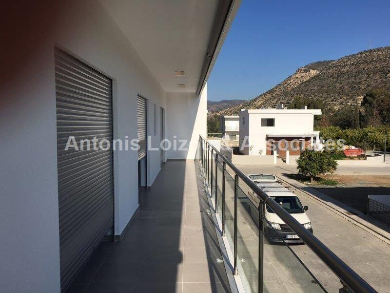 Luxury Four Bedroom Flat properties for sale in cyprus