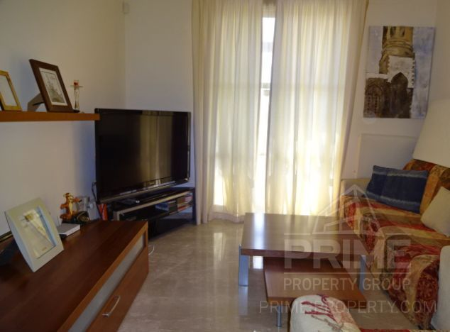 Townhouse in Limassol (Kalogiri) for sale