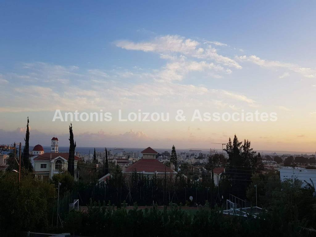 Four Bedroom Villa In Kalogyroi properties for sale in cyprus