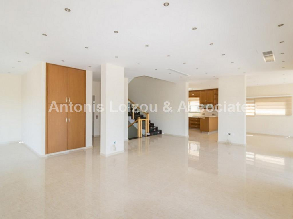 Six Bedroom Villa properties for sale in cyprus