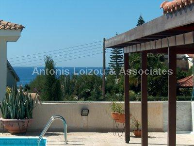 Four Bedroom Luxury Villa - Reduced properties for sale in cyprus