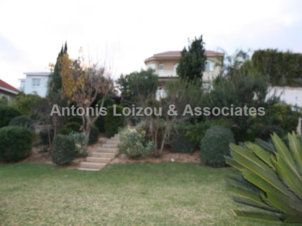 Four Bedroom Detached Villa in Kalogyroi - REDUCED properties for sale in cyprus