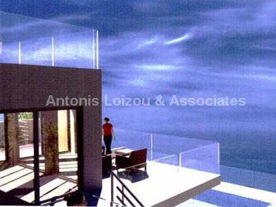 Five Bedroom Detached Luxury Villa - Reduced properties for sale in cyprus