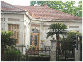 Traditional Hous in Limassol (Katholiki) for sale