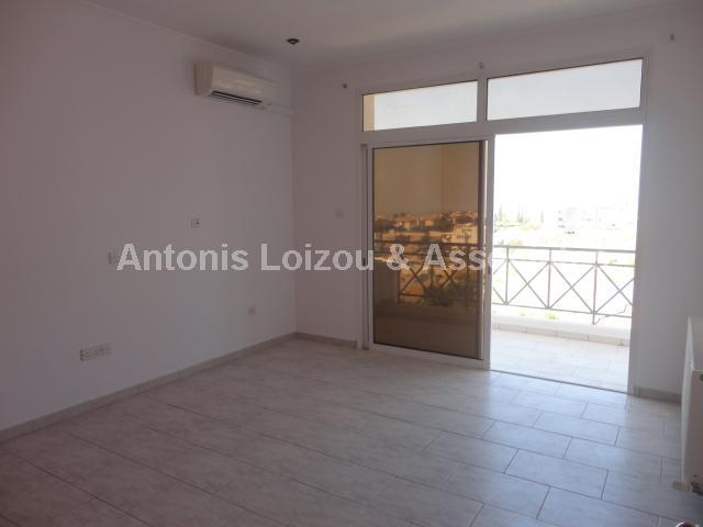 Six Bedroom Detached House properties for sale in cyprus