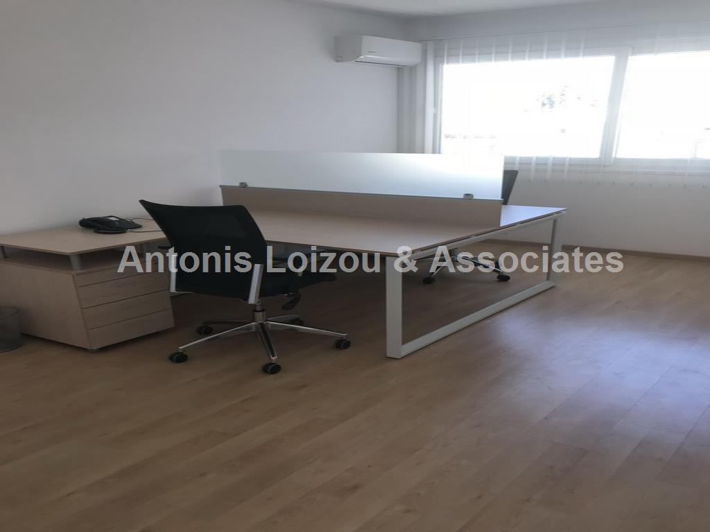 Office Space For Sale properties for sale in cyprus