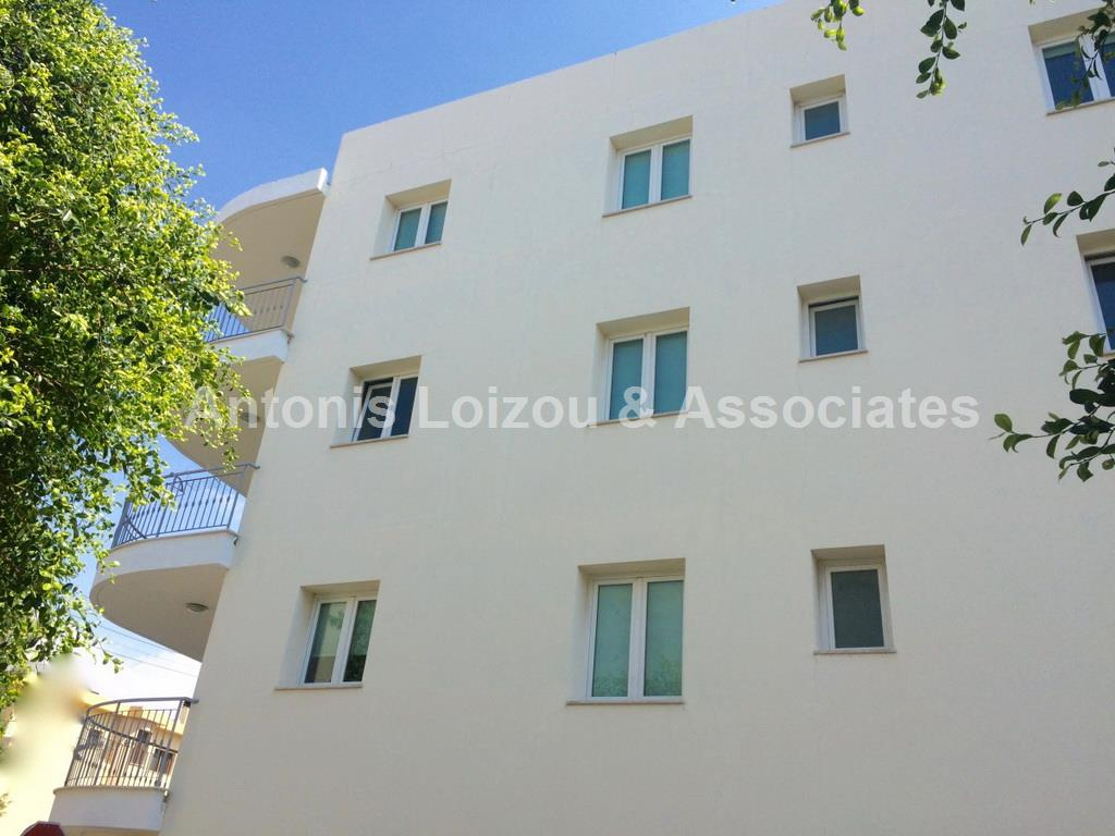 Block of Apartments properties for sale in cyprus