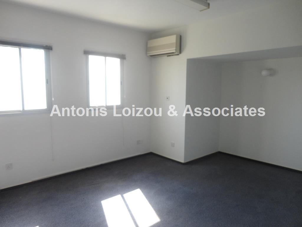 Office Space in Limassol Centre properties for sale in cyprus