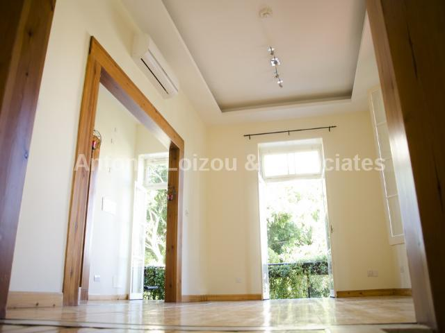 Semi detached Ho in Limassol (Limassol Centre) for sale