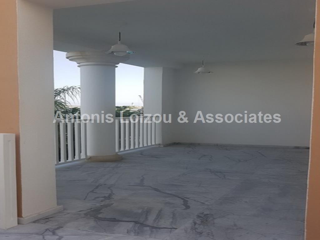 Two Bedroom Villa properties for sale in cyprus