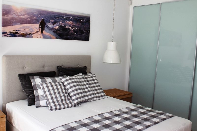 2 bed Mesionette in Limassol properties for sale in cyprus