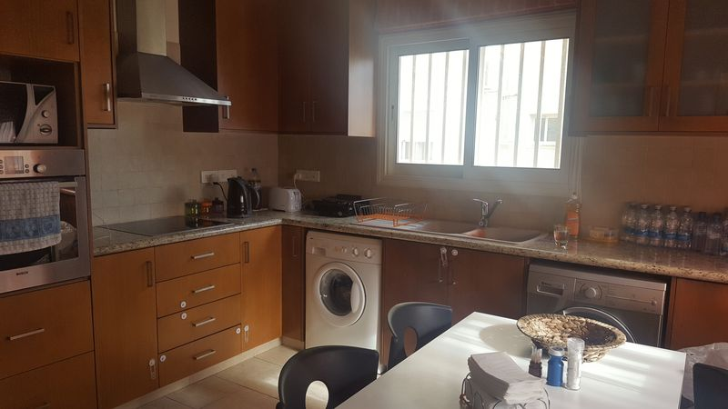 LUXURY 2 BEDROOM APARTMENT FOR SALE, LIMASSOL properties for sale in cyprus