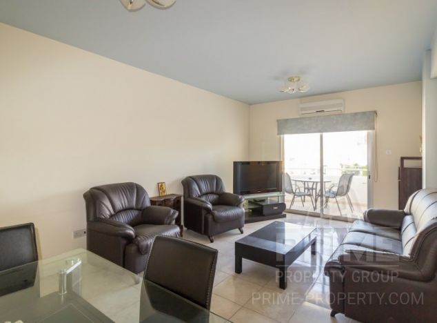 Sale of аpartment, 85 sq.m. in area: Linopetra -
