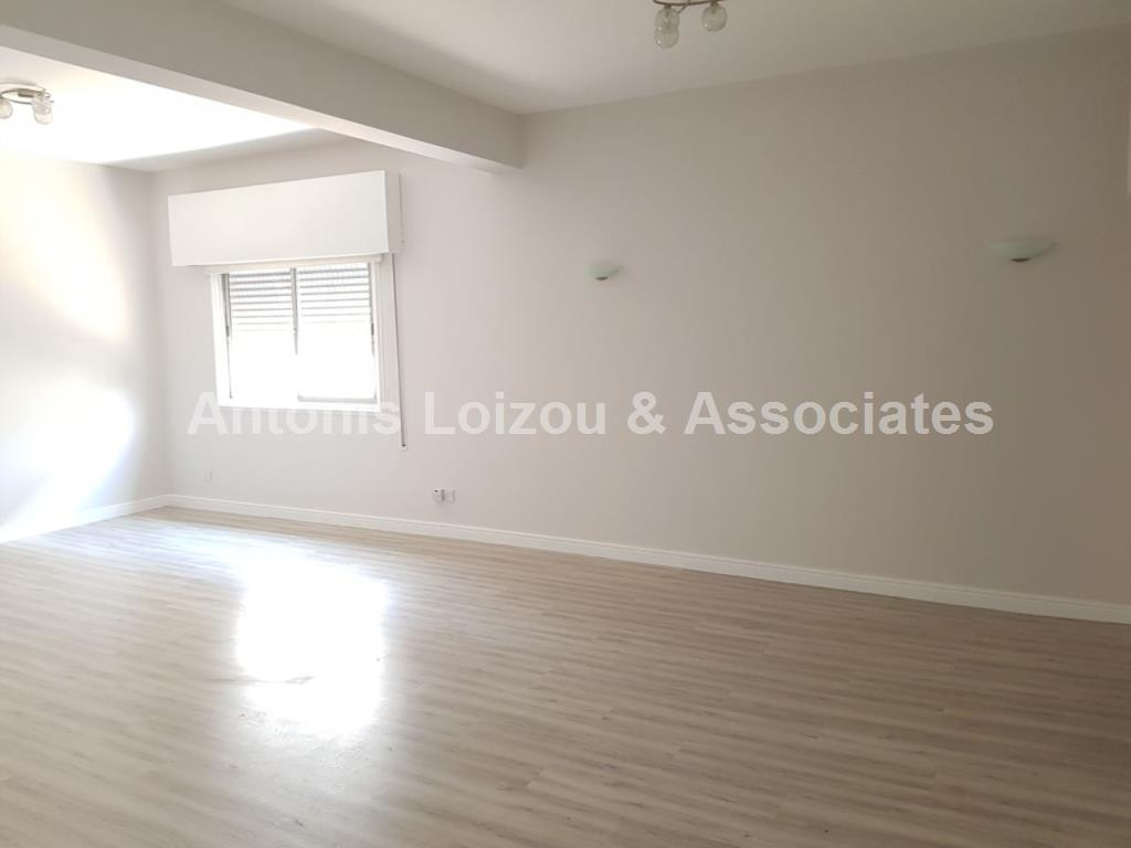 Four Bedroom House in Mesa Geitonia properties for sale in cyprus