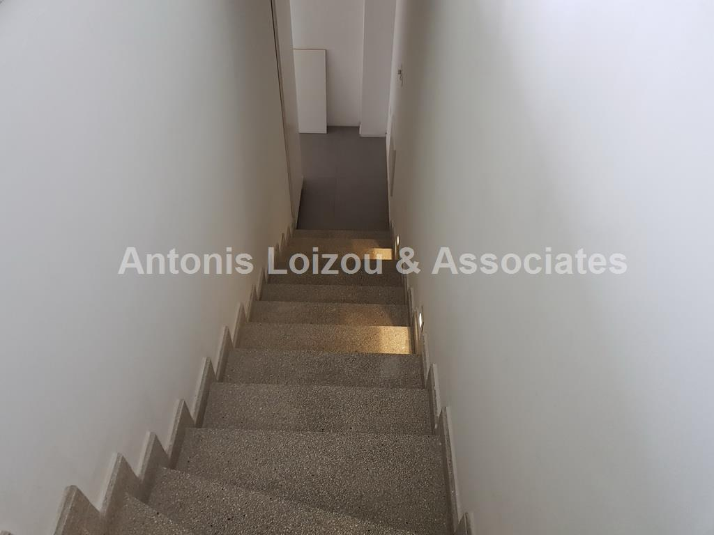 Three bedroom Contemporary Duplex Apartment properties for sale in cyprus