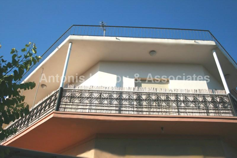 2 x One Bedroom Apartments properties for sale in cyprus