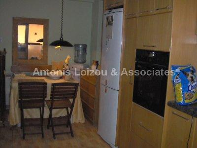 Three Bedroom Apartment properties for sale in cyprus