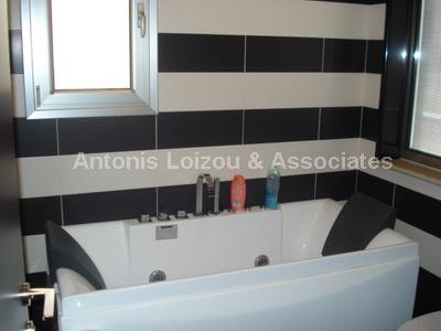 Four Bedroom Villa - Reduced properties for sale in cyprus