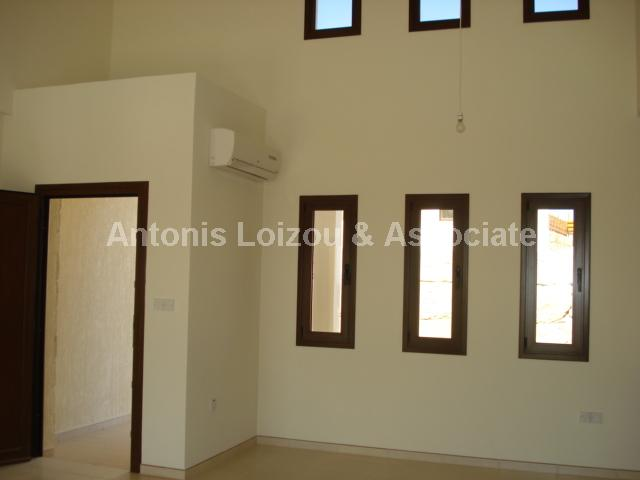 Three Bedroom Detached Bungalow - SPECIAL OFFER - Reduced properties for sale in cyprus