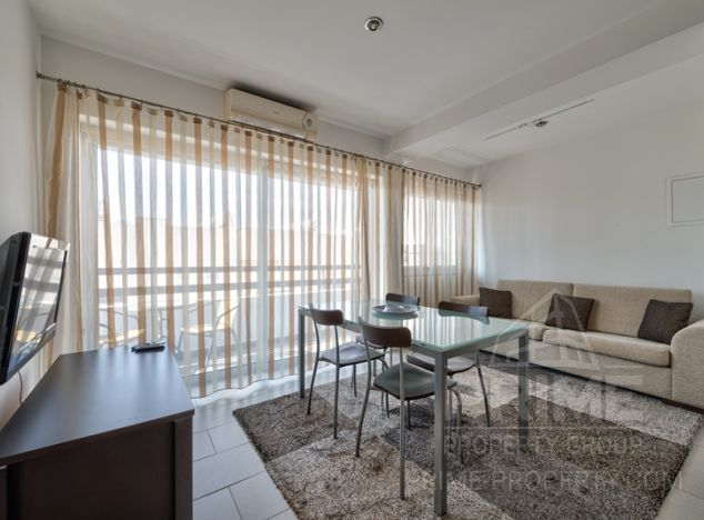 Sale of аpartment in area: Mouttagiaka -