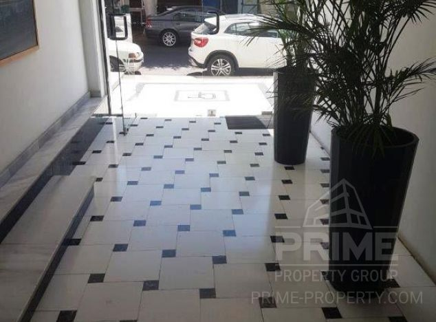 Office in Limassol (Naafi) for sale