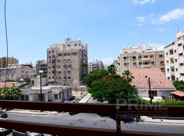 Sale of аpartment, 115 sq.m. in area: Neapolis -
