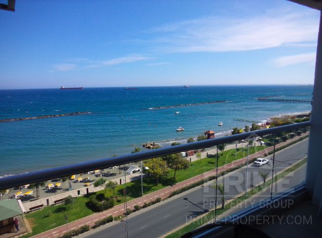 Sale of аpartment, 120 sq.m. in area: Neapolis - properties for sale in cyprus