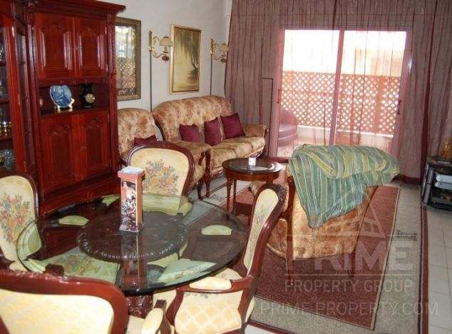 Sale of аpartment, 176 sq.m. in area: Neapolis - properties for sale in cyprus