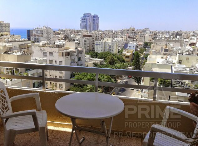Sale of аpartment, 55 sq.m. in area: Neapolis - properties for sale in cyprus