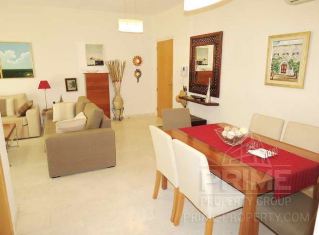 Sale of аpartment, 92 sq.m. in area: Neapolis - properties for sale in cyprus