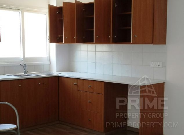 Sale of аpartment, 95 sq.m. in area: Neapolis - properties for sale in cyprus