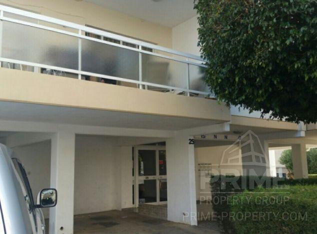 Sale of аpartment, 97 sq.m. in area: Neapolis -