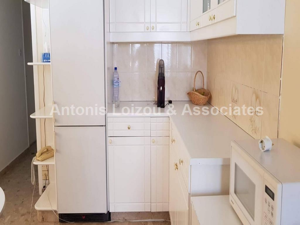 Three Bedroom Penthouse  properties for sale in cyprus