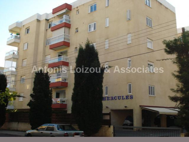 Four Bedroom Apartment - Reduced properties for sale in cyprus