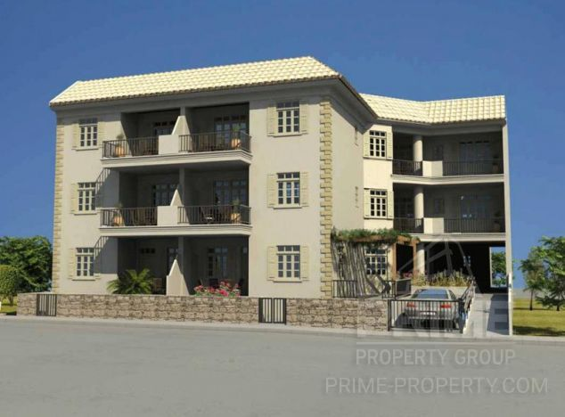 Sale of аpartment, 109 sq.m. in area: Old Town -