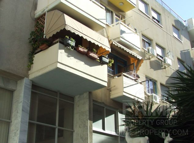 Sale of аpartment, 120 sq.m. in area: Old Town -