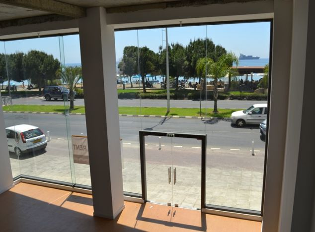 Shop in Limassol (Old Town) for sale