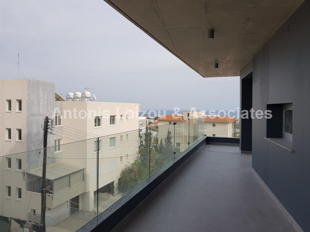 Three Bedroom Apartment - Must See properties for sale in cyprus