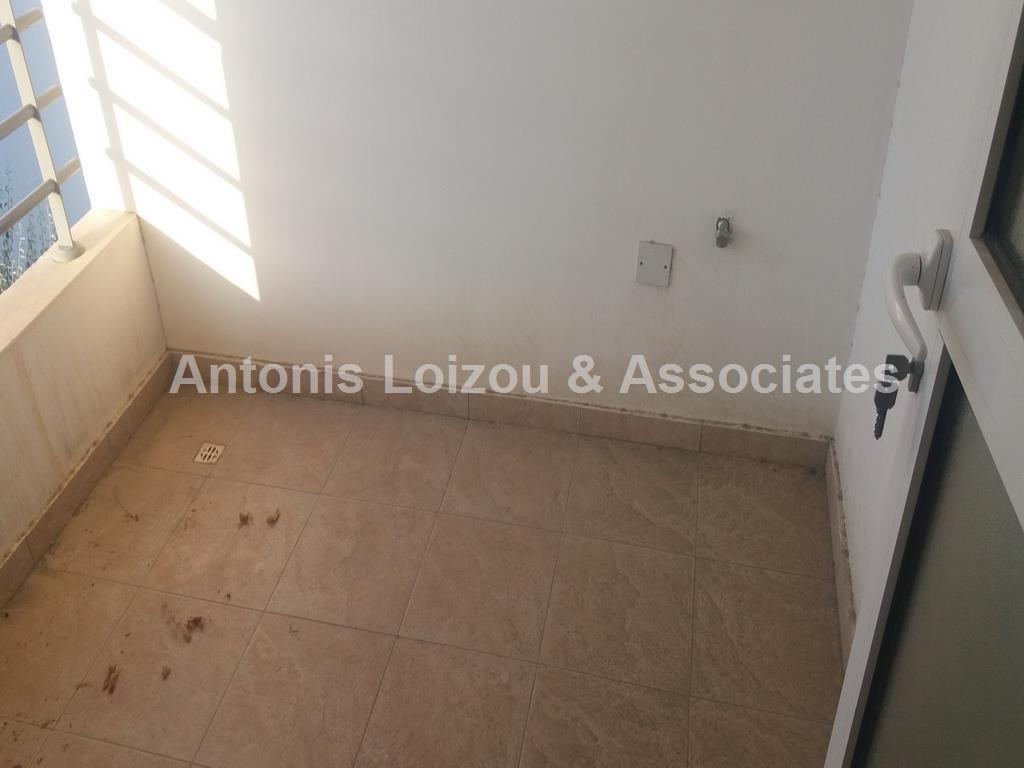 Two Bedroom Apartment - RESERVED properties for sale in cyprus