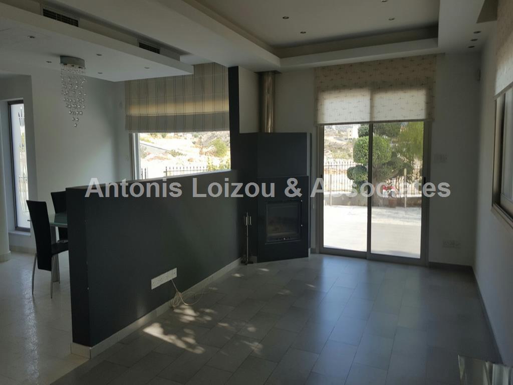 Three Bedroom Villa properties for sale in cyprus