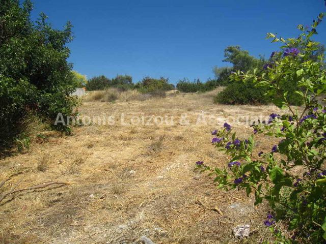 2 + Three Bedroom Detached House properties for sale in cyprus