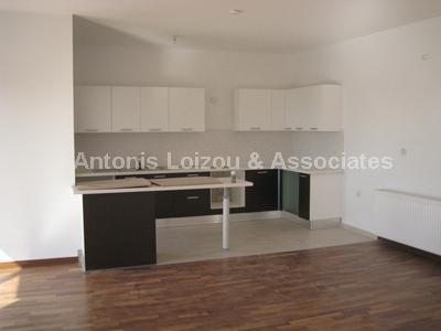 Three Bedroom Detached Houses properties for sale in cyprus