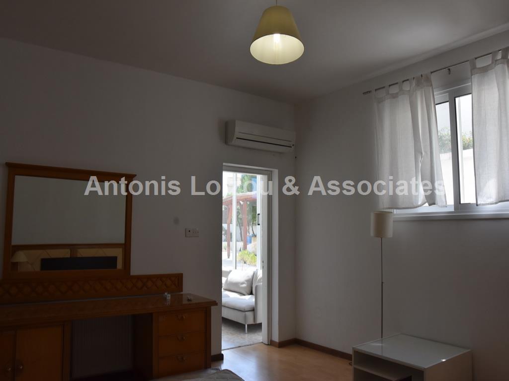Five Bedroom Villa in Pareklisia properties for sale in cyprus