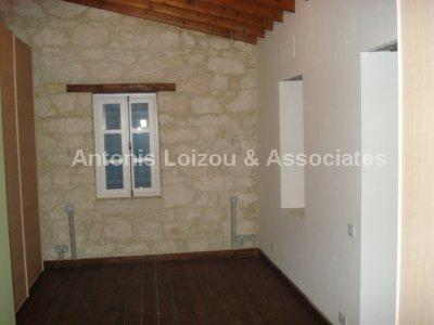 Four Bedroom Village House properties for sale in cyprus
