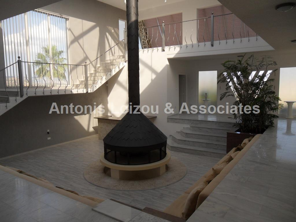 Four Bedroom Detached House + Annex - Reduced properties for sale in cyprus