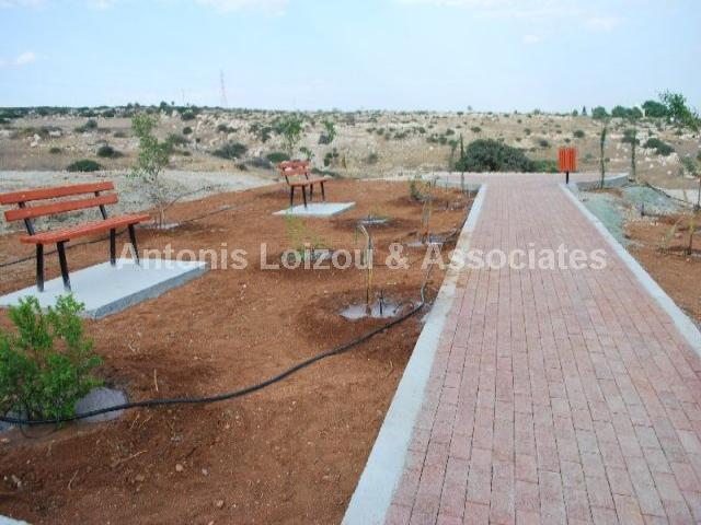 Building Plots properties for sale in cyprus